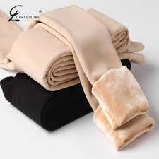 <b>Женские носки</b> и чулочные изделия - каталог товаров из Китая с ...