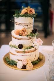 Customised Cakes Gallery Zee Elle Cakes Sweets Dessert Bars