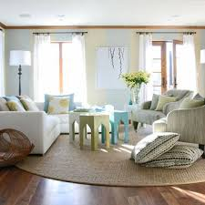 small space living furniture arranging furniture. The Reason This Is Such A Popular Seating Arrangement, Especially In Smaller  Spaces, That It Probably The Best \ Small Space Living Furniture Arranging