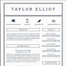 Remarkable Decoration One Page Resume Format Sample Resume Format