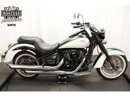 kawasaki motorcycles 2015. 2015 kawasaki vulcan 900 classic in houston tx motorcycles a