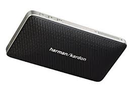 harman kardon bluetooth speaker amazon. harman kardon esquire mini black speaker bluetooth amazon .