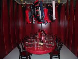 Kinky For The Bedroom Architectural Digest 2013 Diffa Show Exhibit Doesnt Disappoint