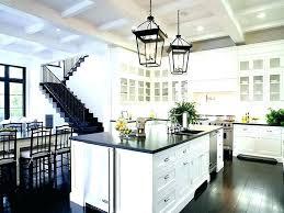 dark floor kitchen white kitchens with dark floors dark wooden floors kitchen modern white kitchen dark dark floor kitchen
