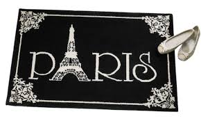 full size of area rugs phenomenal eiffel tower rugs photo ideas area rugs s l640