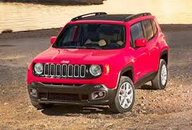 2018 jeep renegade. wonderful renegade 2018 jeep renegade trailhawk pictures throughout jeep renegade