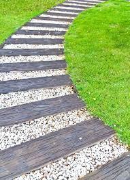 wooden walkways for garden wooden walkway curved wooden walkway raised wooden walkways wooden boardwalk garden wooden wooden walkways