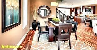 full size of furniture fair mart jacksonville s near open today area rugs southwest design western