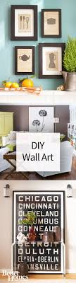 Blank Kitchen Wall 17 Best Ideas About Blank Wall Solutions On Pinterest Carpets