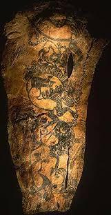 Tattoo Wikidoc
