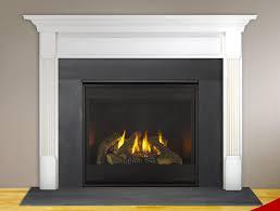heatilator mdv3732 direct vent gas fireplace