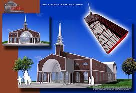 church floor plans. Church Building Plans Floor
