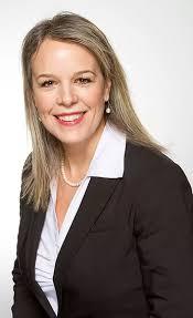 Monica Gibbs: Recruiter. Wellness Advocate. Speaker