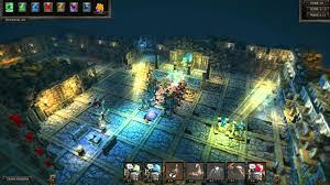 Jeux PC - redout pour iPad gratuit