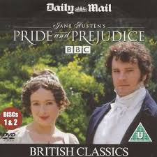essay notes pride prejudice
