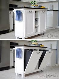 captivating best 25 small kitchen islands ideas on at inside small kitchen island with storage