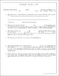 Free Commercial Lease Agreements Forms Commercial Lease Agreement Form Pdf Beadesigner Co