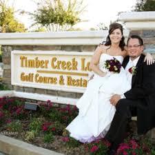 timber creek ballroom 62 photos 28 reviews venues event es 7050 del webb blvd roseville ca phone number yelp
