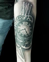 пин от пользователя тату таймс на доске Realism Tattoo татуировки