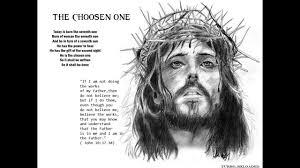Jesus Christ Wallpapers at TBTG website ...