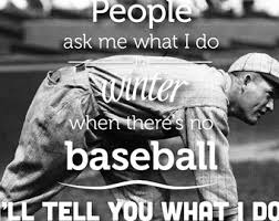 Baseball Quote Baseball Life Quotes Custom Best 100 Inspirational Baseball Quotes 93