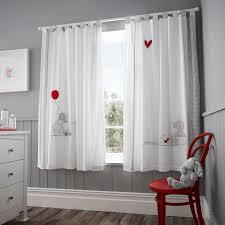 sketchbook tab top curtains