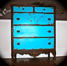 bohemian furniture 5 bohemian furniture refinishing bohemian furniture