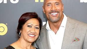 Ata Johnson Wiki, Age (Dwayne Johnson's Mother) Bio & Family