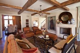 full size of accessories appealing living room decoration with dark brown flower rug hardwood floor along