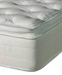 pillow top mattress queen. Oasis Latex 13\u0027\u0027 Plush Pillowtop Mattress- Queen Pillow Top Mattress
