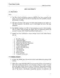 5 Printable Bank Guarantee Letter Sample For Loan Forms And
