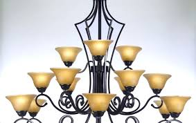 full size of thomasville lighting extraordinary wrought iron and crystal chandelier awesome chandeliers excellent black light