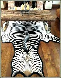 animal skin rug real rugs authentic designs for south africa marvelous faux anim cool animal skin rug