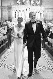 Liz McDaniel's Wedding in New York City - Over The Moon | Over the moon,  Ceremony venue, Mcdaniel