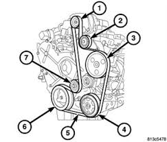 solved where can i an engine diagram for a 2007 fixya d379ab8 jpg