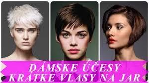 Damske Vlasove Trendy Celebrít 2018 Zoomzemcom