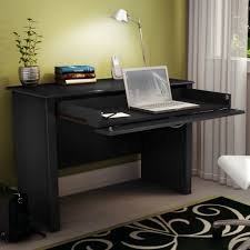 full size of desk large wooden desk computer in desk home office desk with hutch