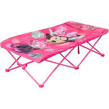 Best 25 Portable toddler bed ideas on Pinterest  Camping beds Toddler  pillow and Toddler furniture