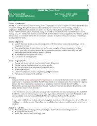 Critical Analysis Essay Writing Website Online Online Essay Writing