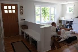 house front door open. Full Size Of Living Room:front Doorpens Into Room Directly Direct Sunlight House Main Front Door Open D