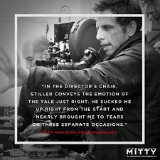 Secret Life Of Walter Mitty Quotes 100 best The Secret Life of Walter Mitty images on Pinterest Life 74