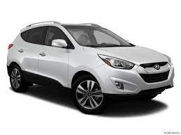 See 4 user reviews, 202 photos and great deals for 2014 hyundai tucson. 2014 Hyundai Tucson Read Owner Reviews Prices Specs