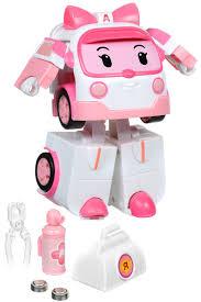 <b>Роботы</b> и трансформеры купить в интернет-магазине OZON.ru