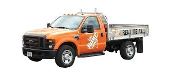 Where Can I Rent A Pickup Truck For Cheap Extends Into Our ...