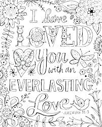 Printable Bible Coloring Pages Free Printable Bible Coloring Pages