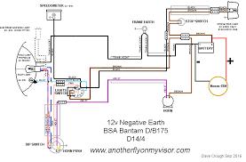 feb 2017 final wiring diagram fw