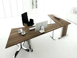 ikea office furniture ideas. Ikea Office Tables. Furniture Galant Large Size Of Storage Decorating Ideas . Tables