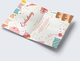Professionell erstellte word vorlagen erleichtern den arbeitsalltag. Kostenlose Geburtstagskarte Vorlage Modern Online Erstellen