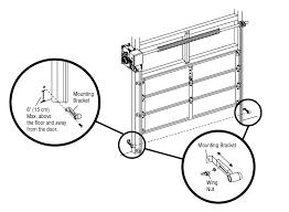 wiring diagram for liftmaster garage door opener wiring wiring schematic genie garage door opener wiring discover your on wiring diagram for liftmaster garage door