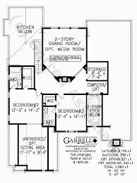 stone house plans inspirational house plans england lovely luxury house plans uk best index wiki 0